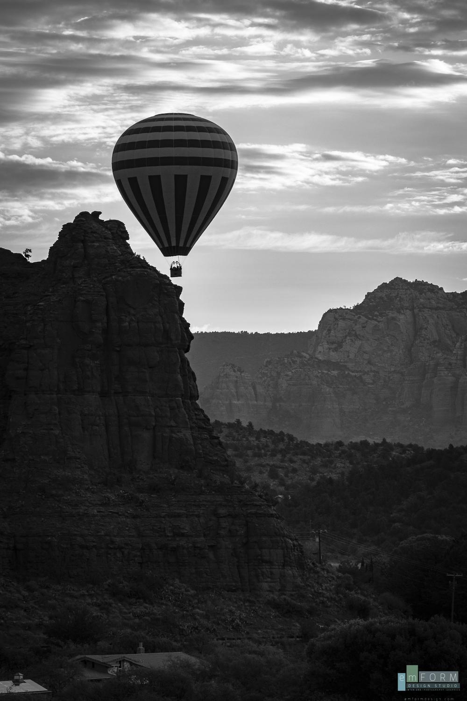 Red Rock Ranch Balloons-5.jpg
