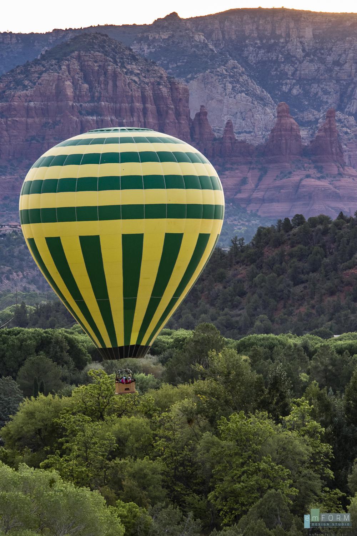Red Rock Ranch Balloons-6.jpg