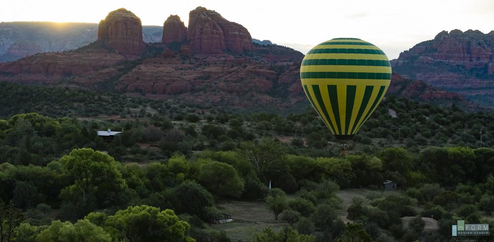 Red Rock Ranch Balloons-7.jpg
