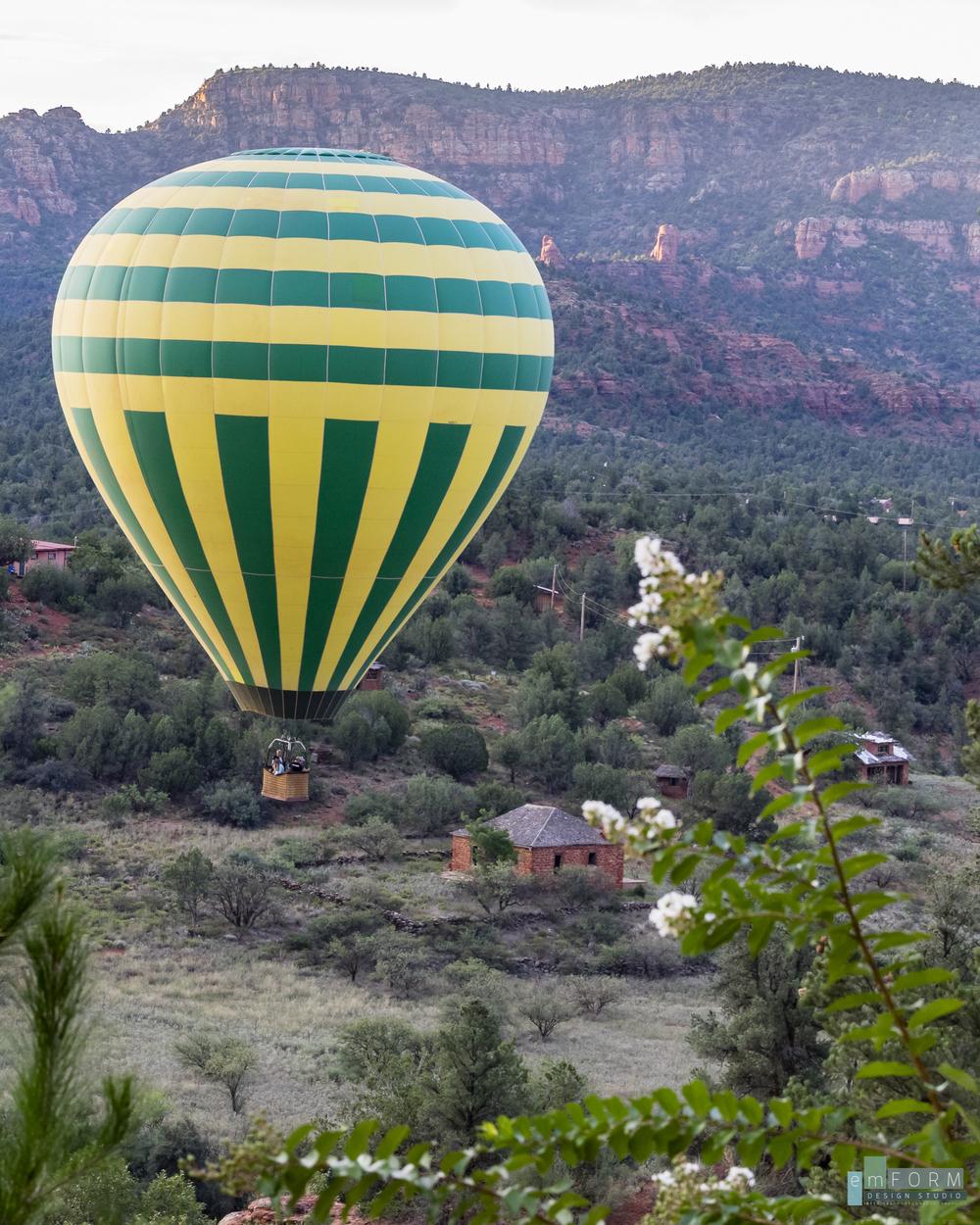 Red Rock Ranch Balloons-8.jpg