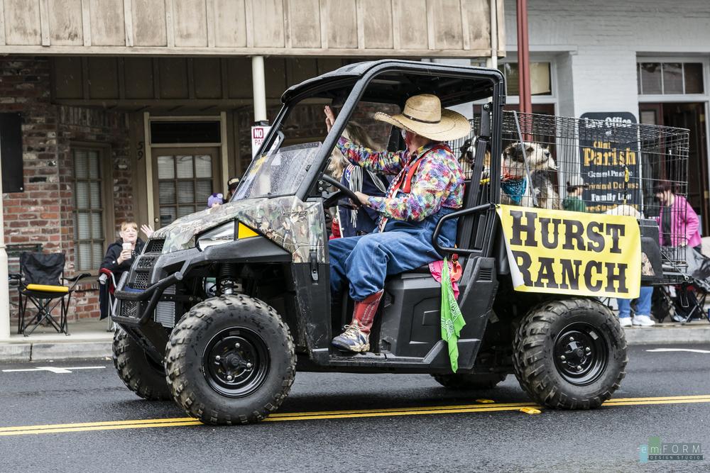 2016 Roundup Parade-7.jpg