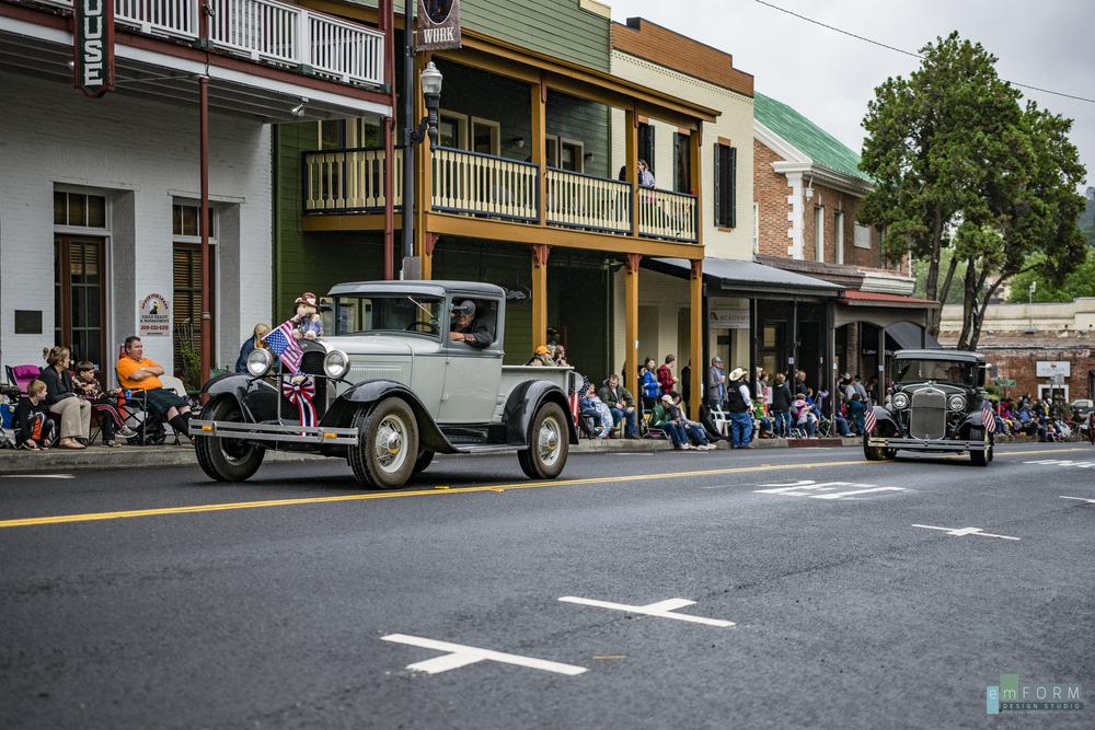 2016 Roundup Parade-16.jpg