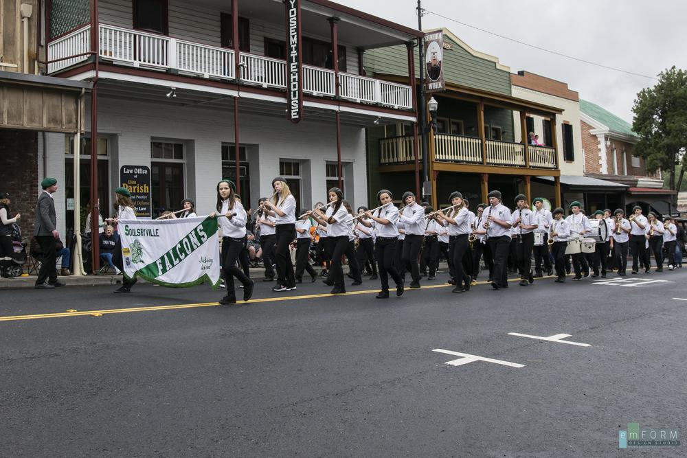 2016 Roundup Parade-24.jpg
