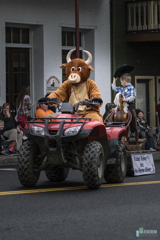 2016 Roundup Parade-32.jpg