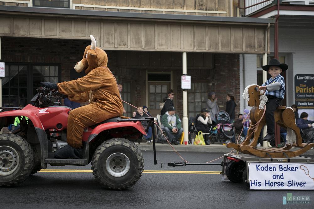 2016 Roundup Parade-33.jpg