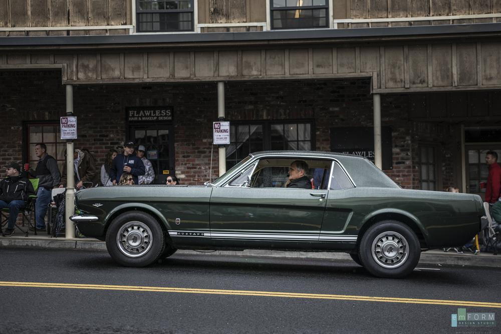 2016 Roundup Parade-35.jpg