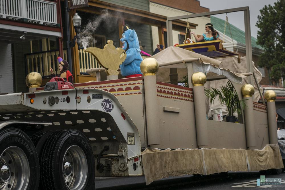 2016 Roundup Parade-54.jpg
