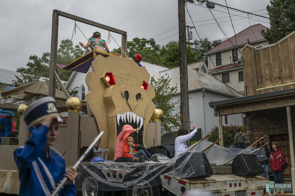 2016 Roundup Parade-57.jpg