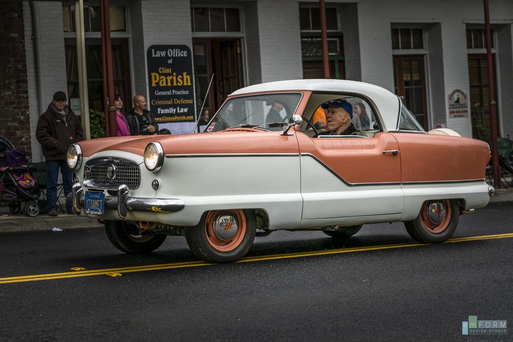 2016 Roundup Parade-68.jpg