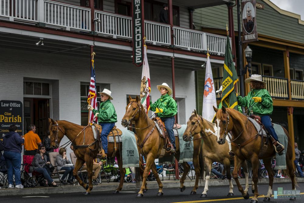 2016 Roundup Parade-75.jpg