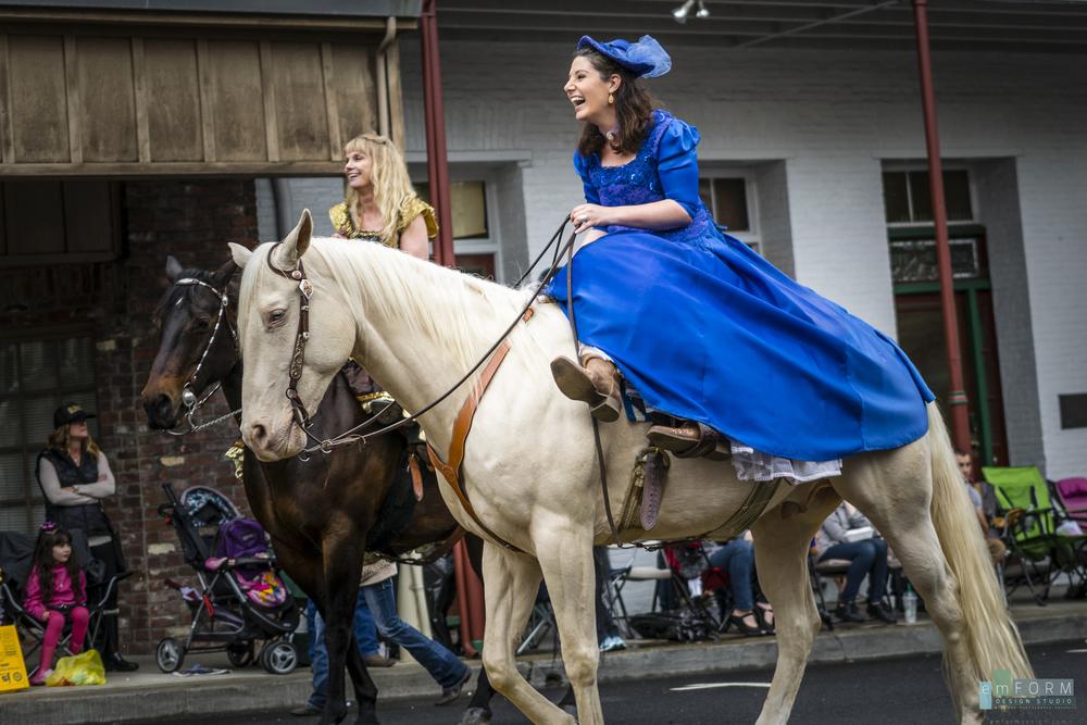 2016 Roundup Parade-79.jpg