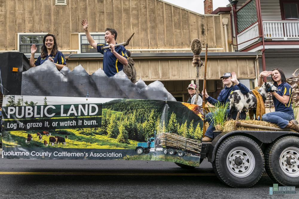 2016 Roundup Parade-83.jpg