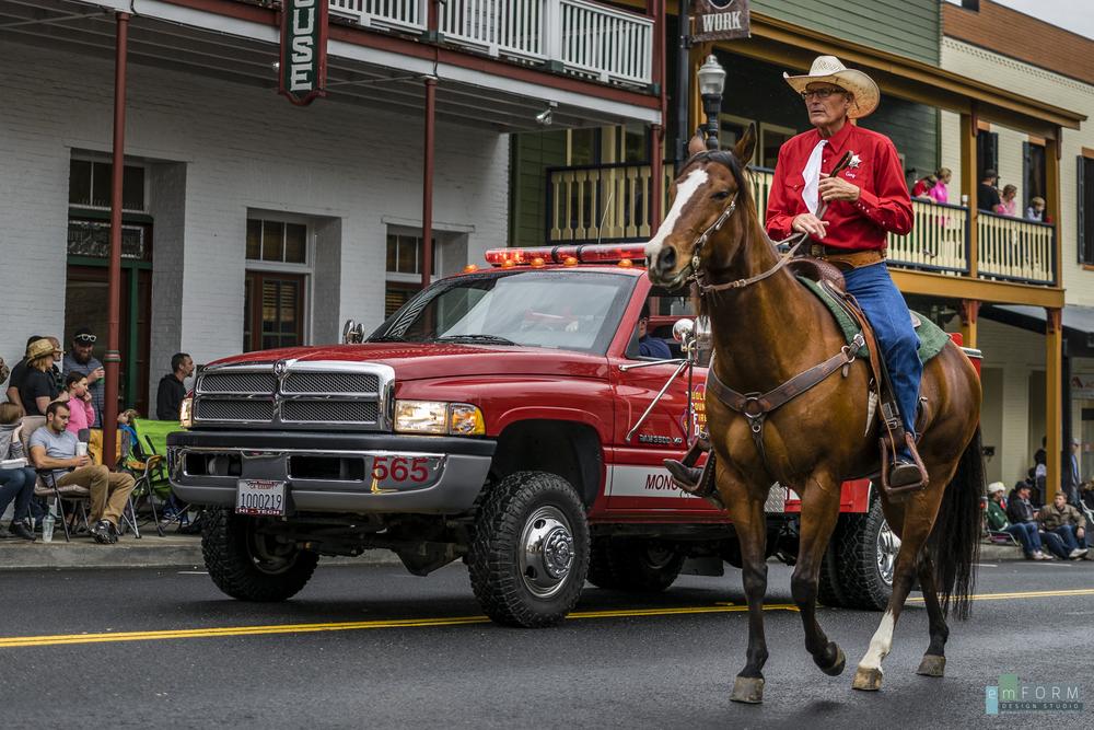 2016 Roundup Parade-89.jpg