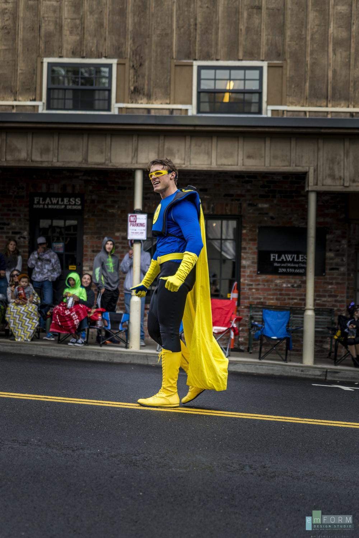 2016 Roundup Parade-93.jpg