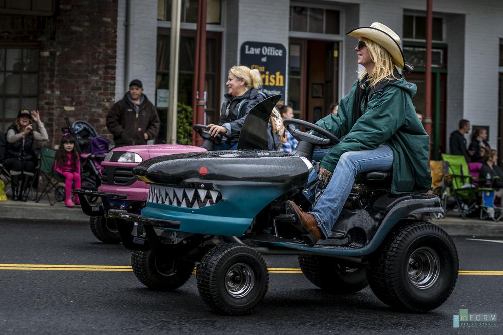 2016 Roundup Parade-97.jpg