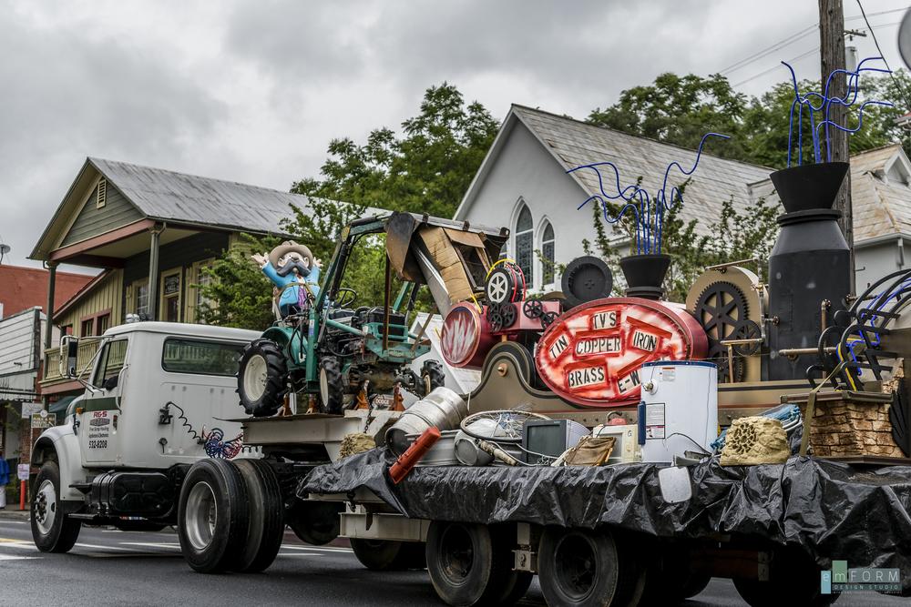 2016 Roundup Parade-99.jpg