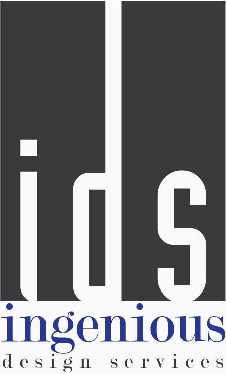ids-logo.jpg