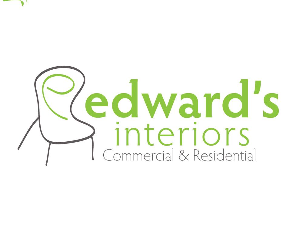 Edward's-Logo.jpg