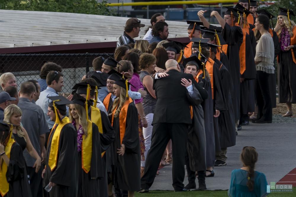 Justin's High School Grad-6.jpg