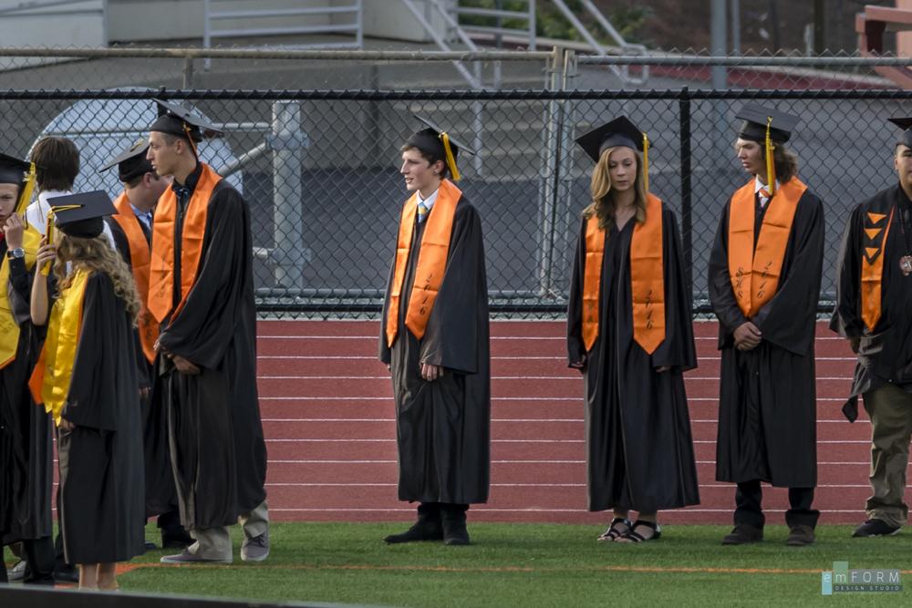 Justin's High School Grad-8.jpg
