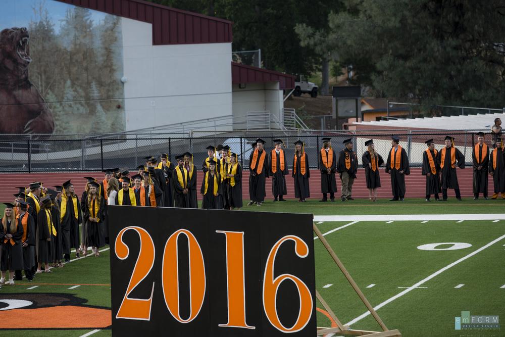 Justin's High School Grad-9.jpg