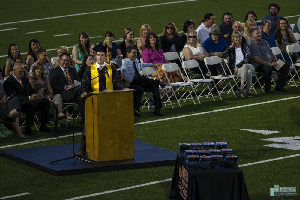 Justin's High School Grad-13.jpg