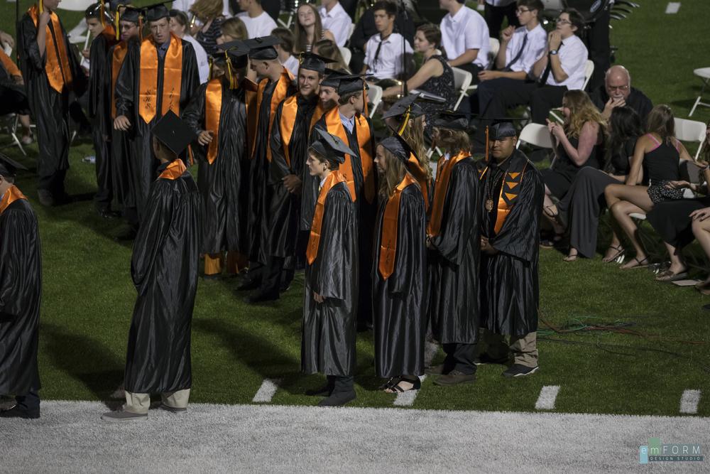 Justin's High School Grad-18.jpg