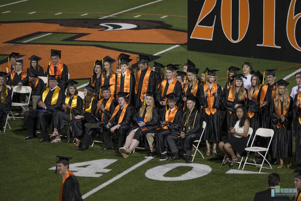Justin's High School Grad-19.jpg