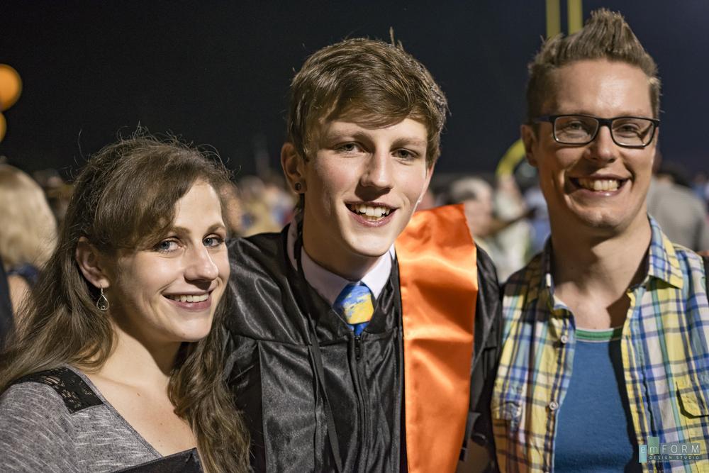 Justin's High School Grad-37.jpg