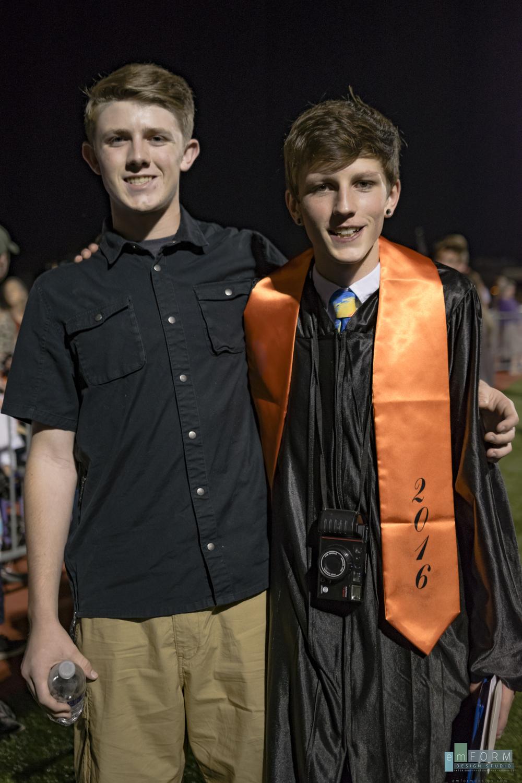 Justin's High School Grad-39.jpg