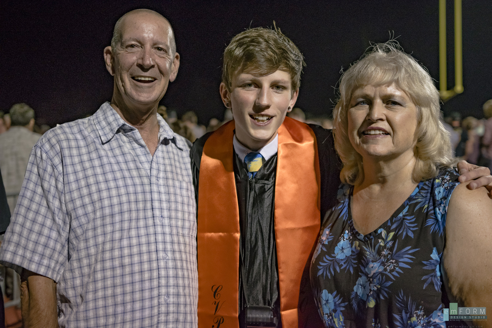 Justin's High School Grad-40.jpg