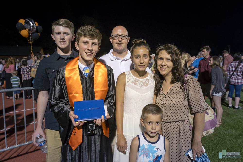 Justin's High School Grad-41.jpg