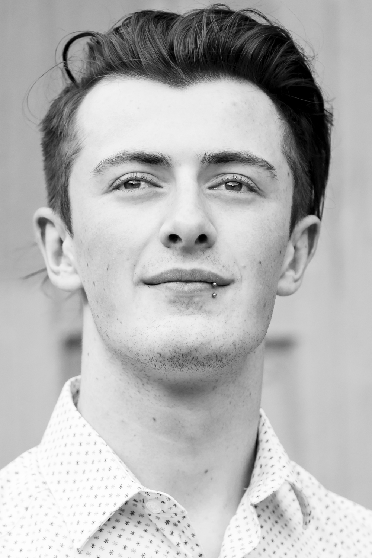 Connor-34.jpg