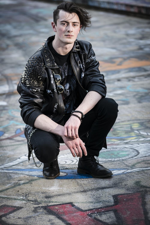 Connor-38.jpg