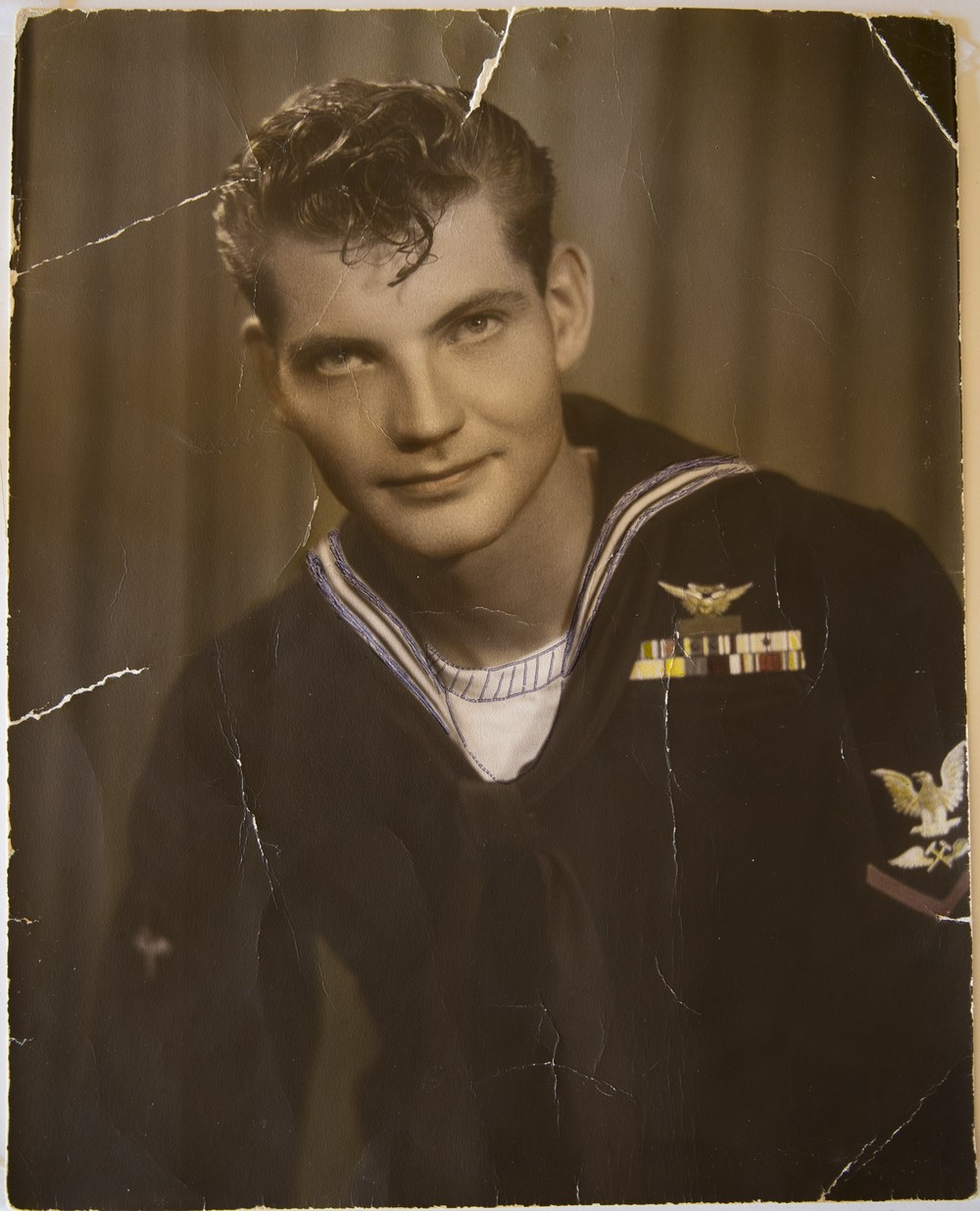 Navy Photo Restoration-1.jpg