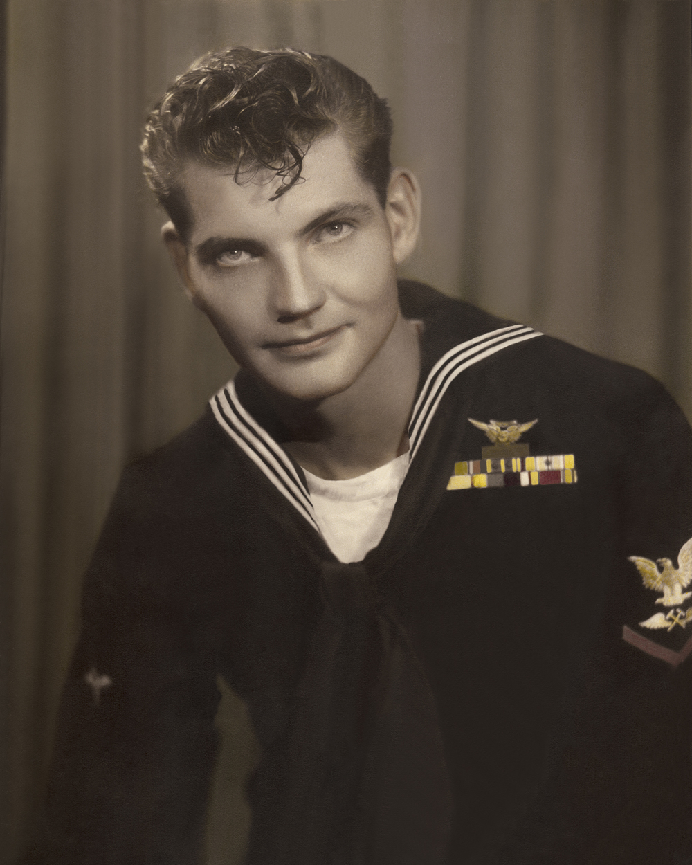 Navy Photo Restoration-3.jpg