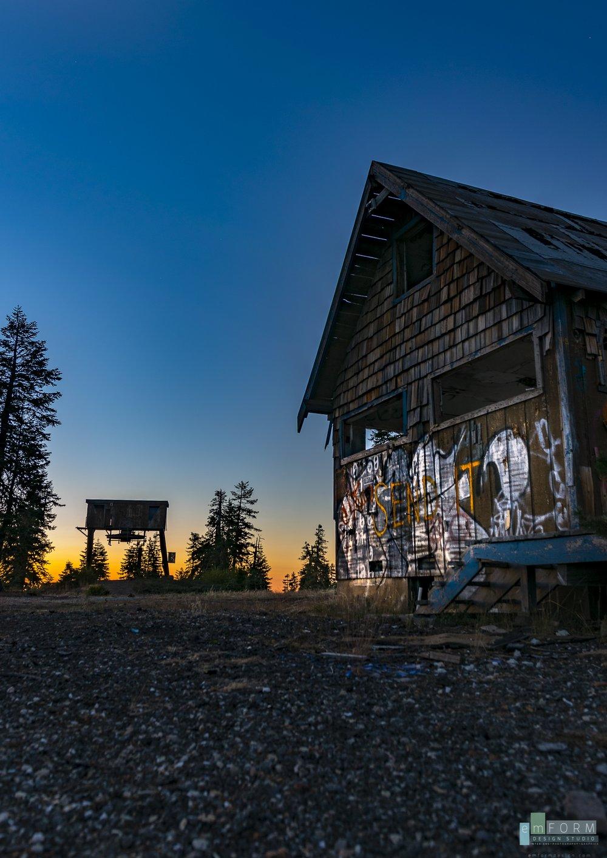 Iron Mountain Ruins 2016-2.jpg