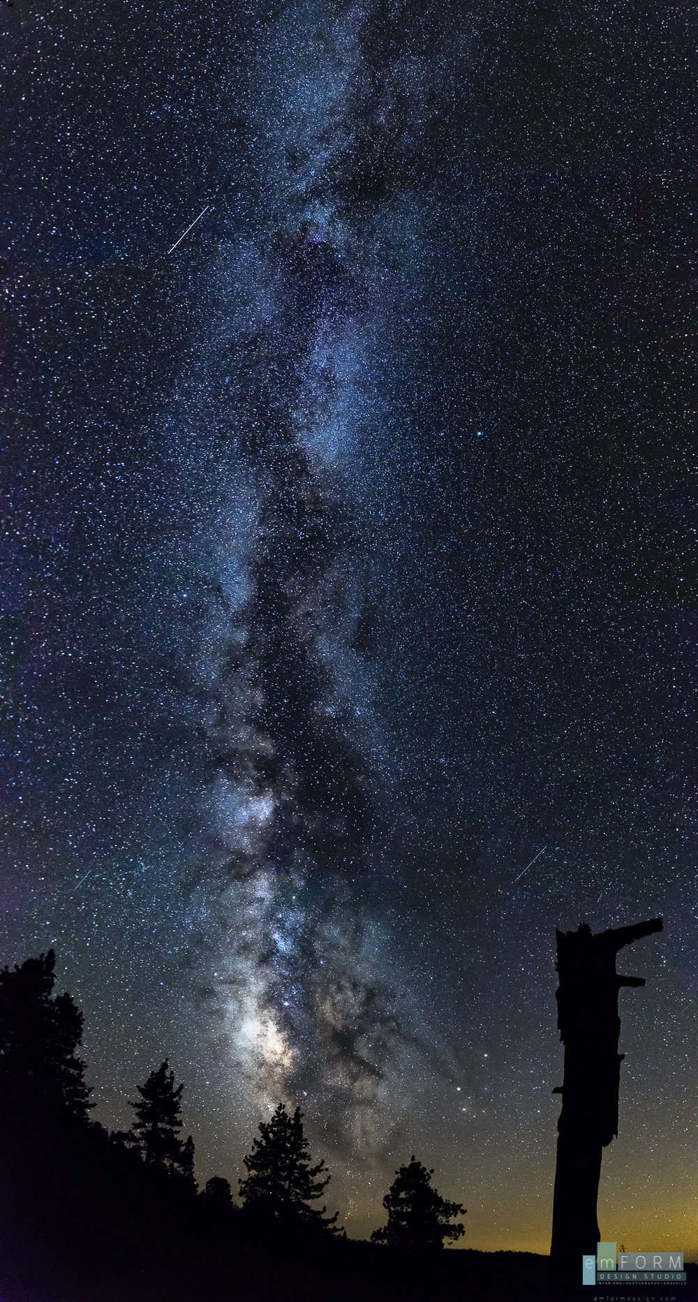 Milky Way from Donnelle's Vista-1.jpg
