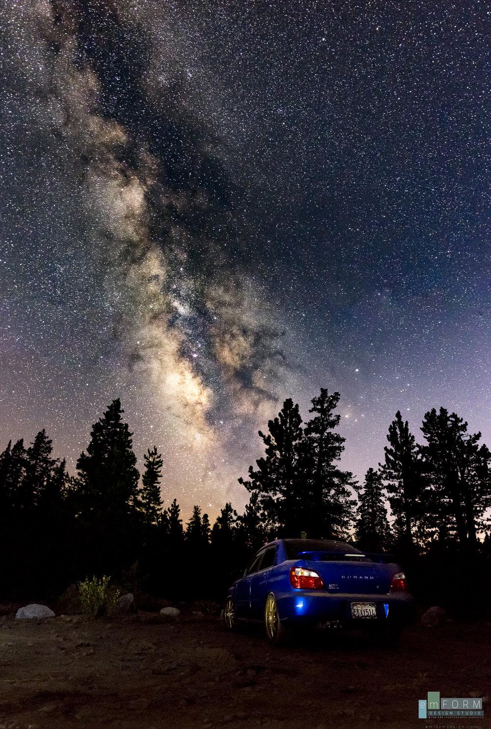 WRX Galaxy-1.jpg