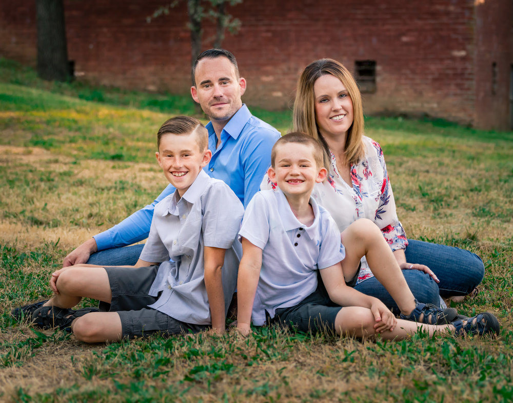 McLevis Family-1.jpg