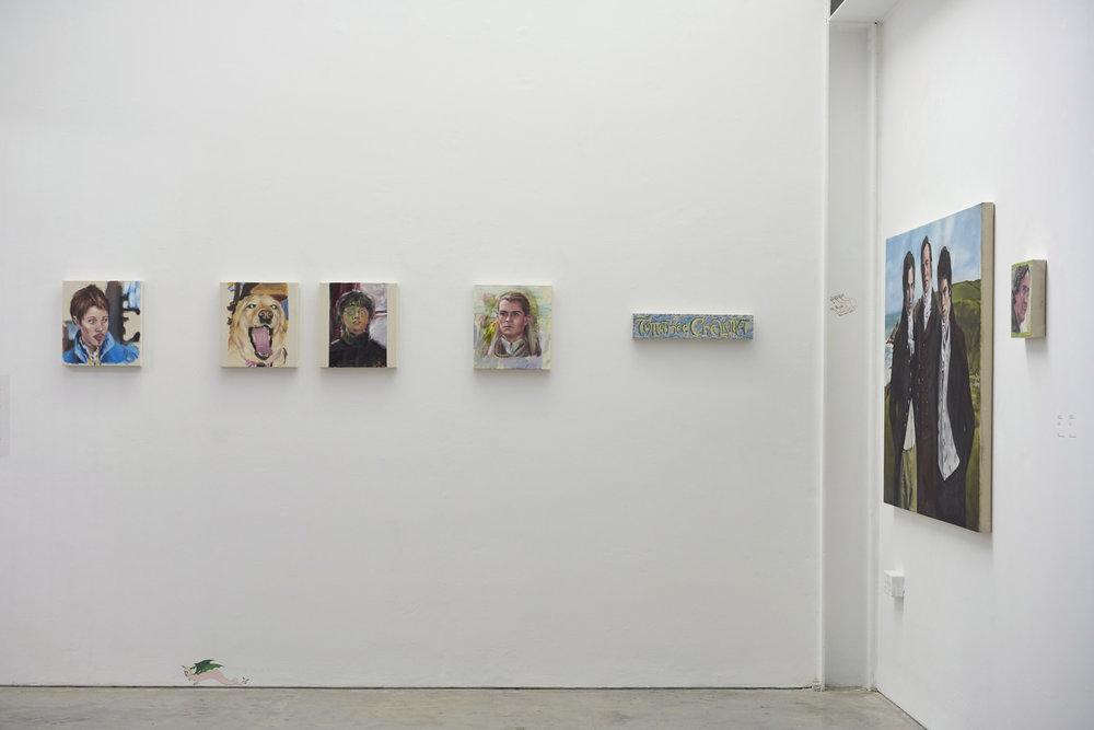 Trowbridge_Degree Show installation.jpg
