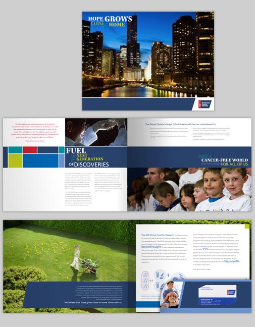 ACS-book.jpg