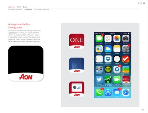 AON-digital.jpg
