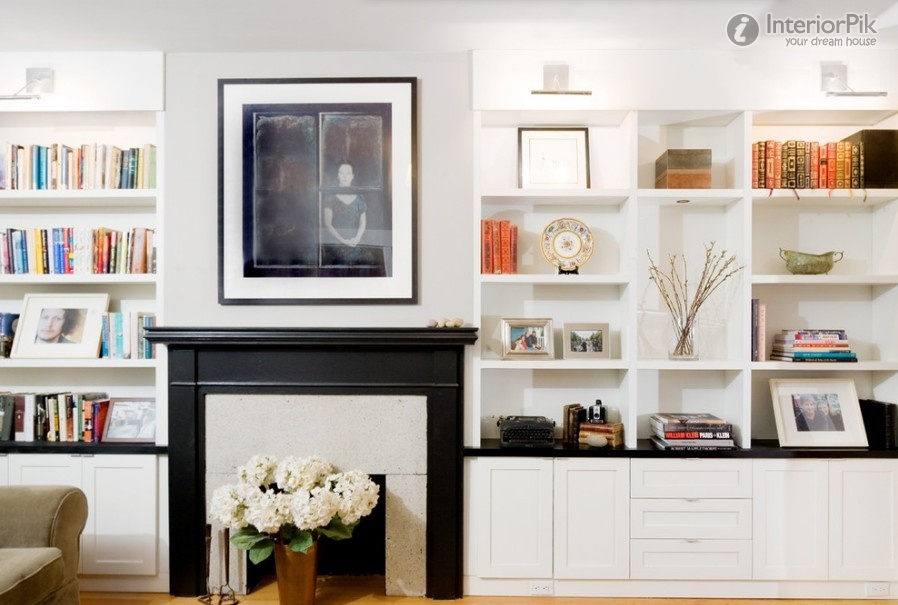 Living Room Cabinetry emejing cabinets living room ideas - awesome design ideas