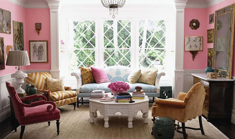 modern-pink-living-room-display-beautiful-home-interior-design-with-pink-living-room-theme-920x546.jpg
