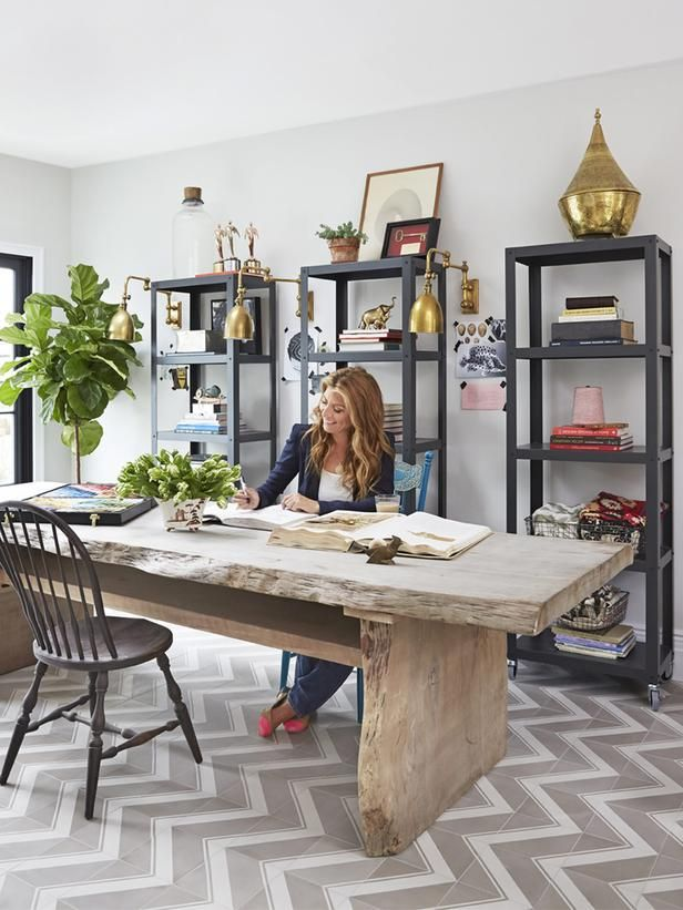 Design 101: 18 Pieces Of Advice From Top Interior Designers U2014 Society  Letters