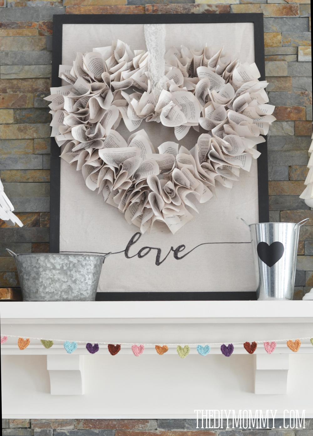 Neutral-DIY-Valentines-Day-Mantel-Decor-3.jpg