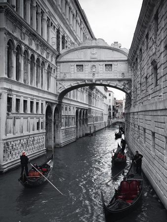 jon-arnold-bridge-of-sighs-doge-s-palace-venice-italy.jpg