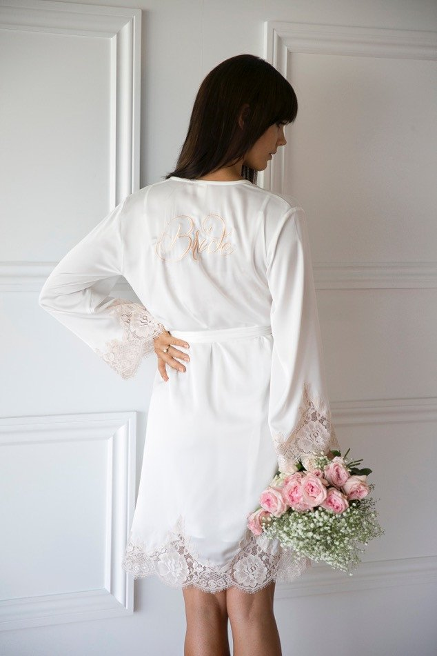 Lace_Bridal_Robe_1024x1024-1.jpeg