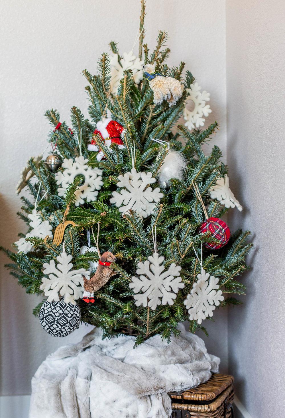 Deborah-Christmas-41.jpg